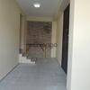 Продается квартира 1-ком 65 м² переулок Васильковый