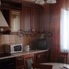 Продается квартира 1-ком 36 м² Рахманинова