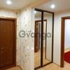 Продается квартира 3-ком 64 м² Дивноморская