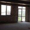 Продается квартира 1-ком 33 м² Донская (Новая Заря)