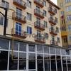 Продается квартира 1-ком 30 м² Донская (Новая Заря)