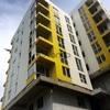 Продается квартира 1-ком 25 м² Краевско-Греческая