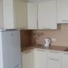 Продается квартира 1-ком 24 м² Крымская 77