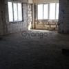 Продается квартира 2-ком 40 м² Виноградная