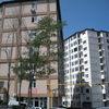 Продается квартира 1-ком 30 м² Вишнёвая