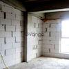 Продается квартира 1-ком 37.7 м² Пасечная