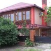 Продаю дом в Астрахани