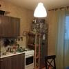 Продается квартира 1-ком 48 м² Новый Бульвар, д. 21, метро Речной вокзал