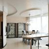 Аренда квартиры 7 комнат на Тургеневской