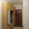 Сдается в аренду квартира 2-ком 60 м² Школьный,д.12