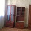 Сдается в аренду квартира 1-ком 36 м² Лесная,д.10