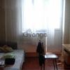 Продается квартира 4-ком 80 м² Георгиевский,д.2019, метро Речной вокзал