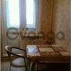 Продается квартира 3-ком 78 м² Лётчицы Тарасовой,д.1616, метро Речной вокзал