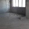 Продается квартира 1-ком 42 м² Волжская