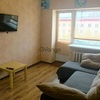 Продается квартира 2-ком 60 м² красноармейская