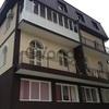 Продается квартира 1-ком 38 м² Альпийская