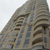 Продается квартира 3-ком 115 м² Пирогова