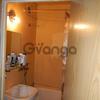 Продается квартира 1-ком 44 м² Александровка,д.1428, метро Речной вокзал