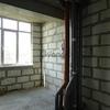 Продается квартира 1-ком 38 м² Дмитриевой