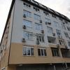 Продается квартира 1-ком 37 м² Волжская