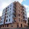 Продается квартира 1-ком 40 м² Вишнёвая