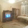 Продается квартира 2-ком 50 м² фадеева