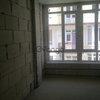 Продается квартира 2-ком 47 м² Лысая гора 25