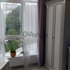 Продается квартира 2-ком 75 м² Войкова
