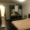 Продается квартира 2-ком 49 м² Абрикосовая 24