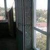 Продается квартира 1-ком 35.7 м² Лысая гора 26