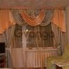 Продается квартира 2-ком 44 м² Донская