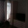 Продается квартира 2-ком 75 м² Учительская