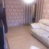 Продается квартира 3-ком 66 м² Абрикосовая 6