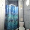 Продается квартира 1-ком 20 м² Яблочная