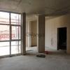 Продается квартира 1-ком 45 м² Тростниковая
