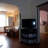 Продается квартира 2-ком 56 м² Пирогова