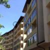 Продается квартира 1-ком 31 м² Ивановская