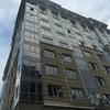 Продается квартира 2-ком 47 м² курортный проспект 88