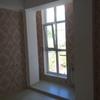 Продается квартира 2-ком 40 м² Вишневая