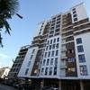 Продается квартира 1-ком 22.7 м² Волжская