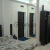 Продается квартира 2-ком 88 м² Рахманинова
