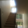 Продается квартира 4-ком 160 м² Есауленко 4