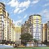 Продается квартира 3-ком 65.1 м² Крымская