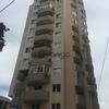 Продается квартира 3-ком 67 м² Есауленко 4
