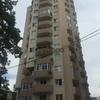 Продается квартира 1-ком 36 м² Есауленко 4