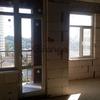 Продается квартира 1-ком 37 м² Пер. Чехова