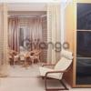 Продается квартира 2-ком 46 м² Макаренко