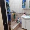Продается квартира 2-ком 46 м² Фадеева
