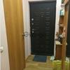 Продается квартира 1-ком 20 м² Темирязева