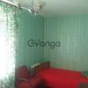 Сдается в аренду квартира 1-ком 45 м² д.6